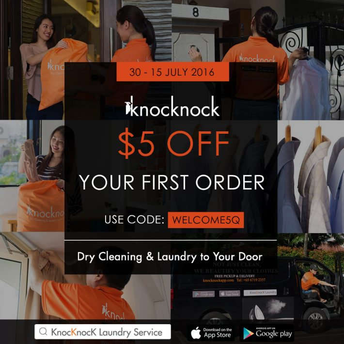 knocknock pic2