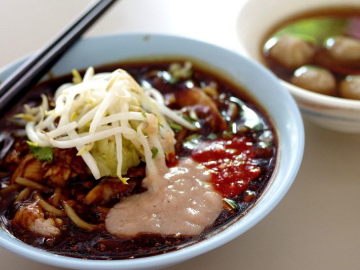 Toa_Payoh_-_Hwa_Heng_Beef_Noodle_11