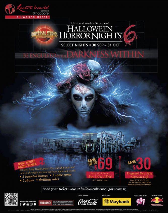 halloween-668x847