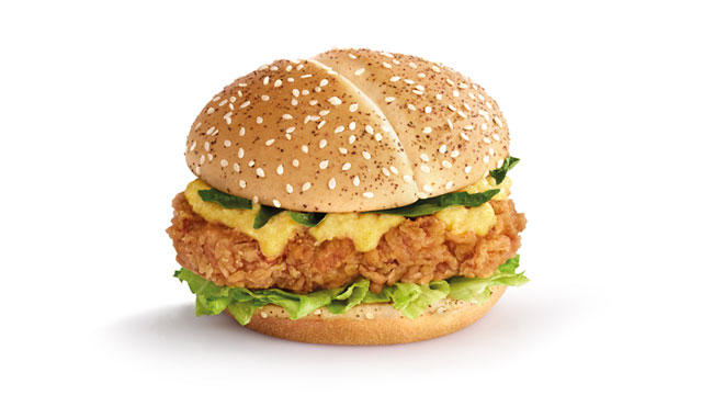 mcd-salted-egg-yolk-chicken-burger (1)