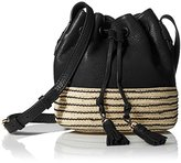 rebecca-minkoff-mini-mansfield-bucket-shoulder-bag
