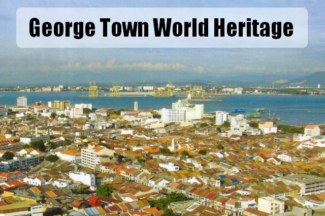 Penang-George-Town-world-heritage