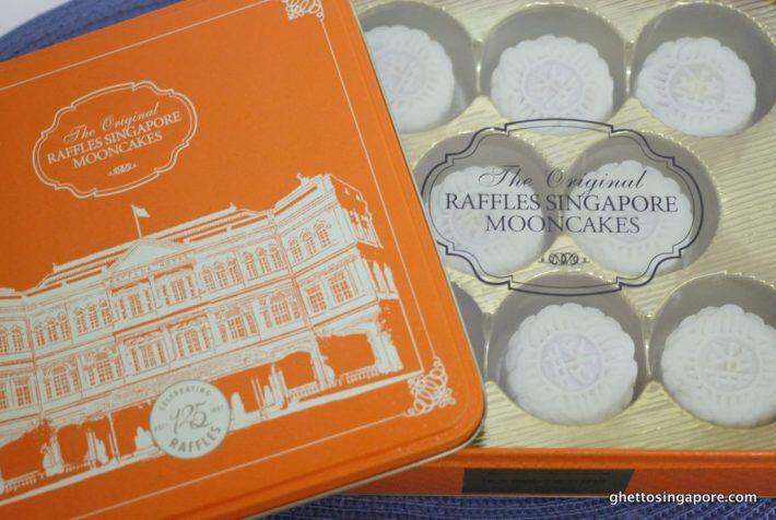 Raffles-Hotel-Snowskin-Mooncake