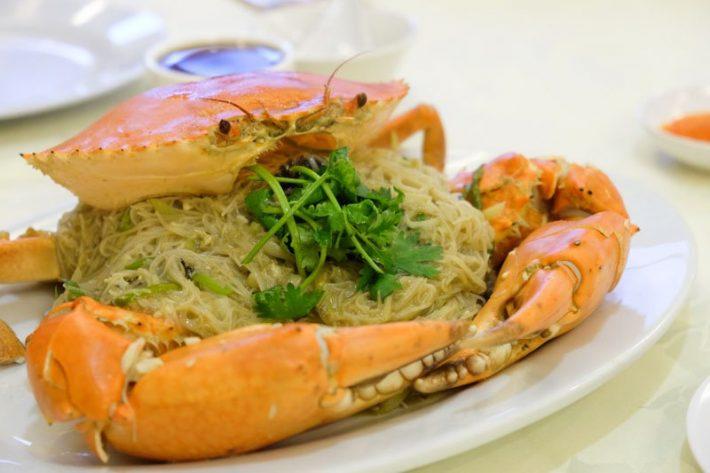 crab-beehoon-crabatbay-dry