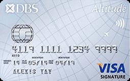 dbs-altitude-visa-card