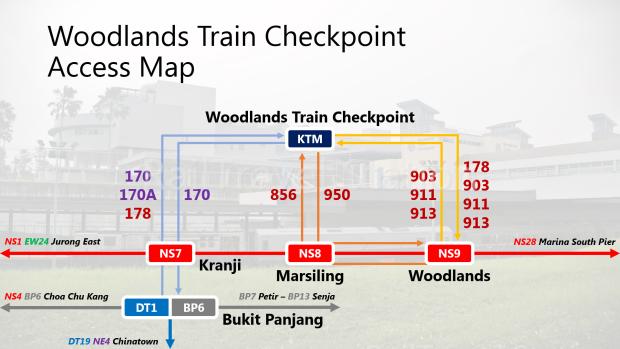 woodlands-ciq-access-map-05