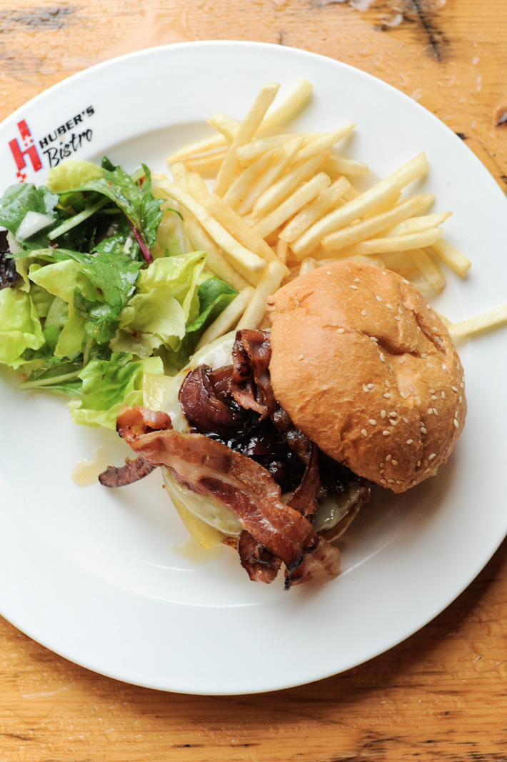 Hubers-Butchery-Burger