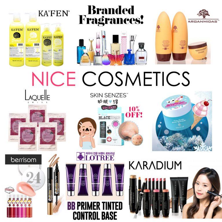 Nice-Cosmetics-768x768