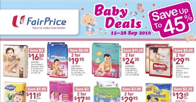 baby-deals-1-668x349