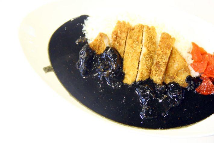 japanfoodsgarden11