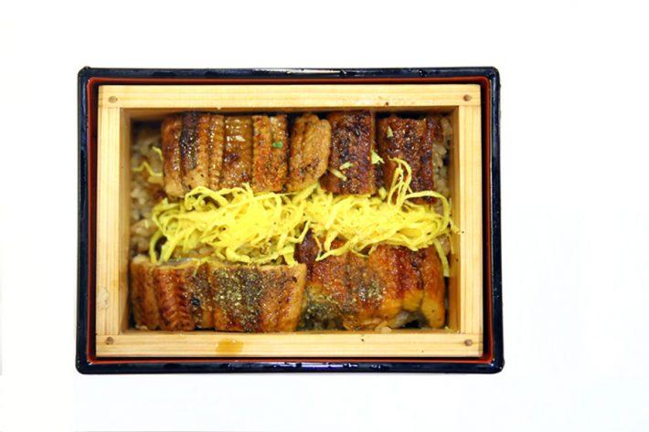 japanfoodsgarden20