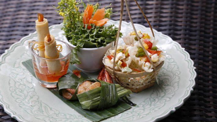 thai-food2