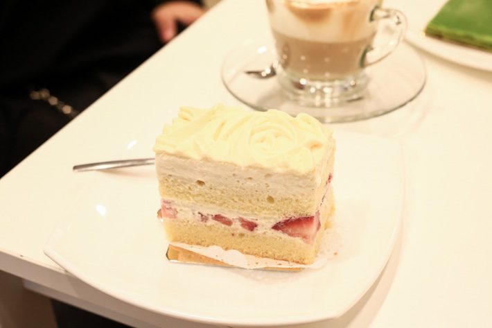 ciel-patisserie-strawberry-shortcake