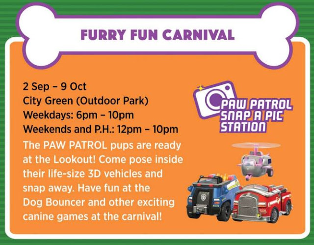 furry-carnival-city-square-mall-oct-2016