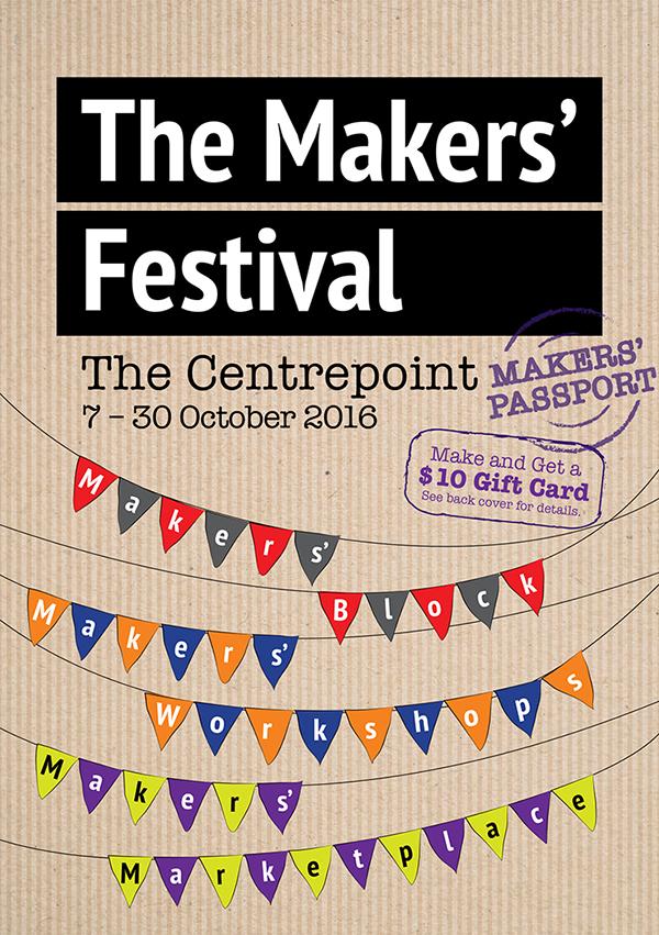 makers-brochure-front