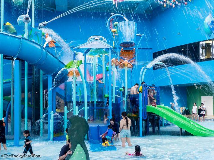 splash-5-4300211