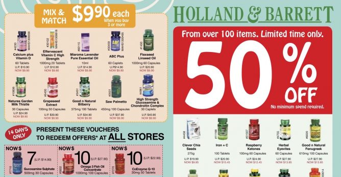 holland-1-668x347