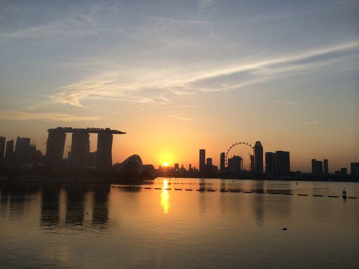 singapore-663482_960_720