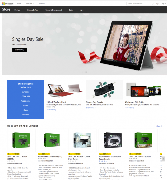microsoft_store_singapore_official_site_-_free_shipping__free_returns