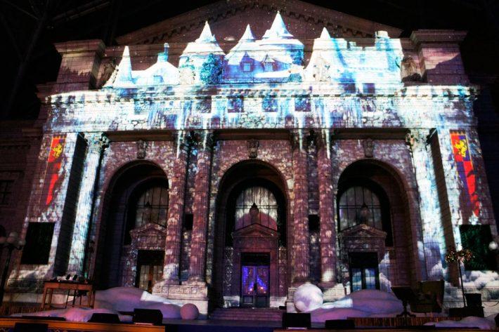 fairytale-remix-show-facade