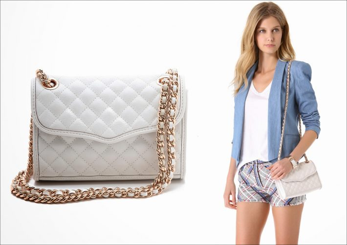 rebecca-minkoff-mini-quilted-affair-bag-leather-chain-white-1